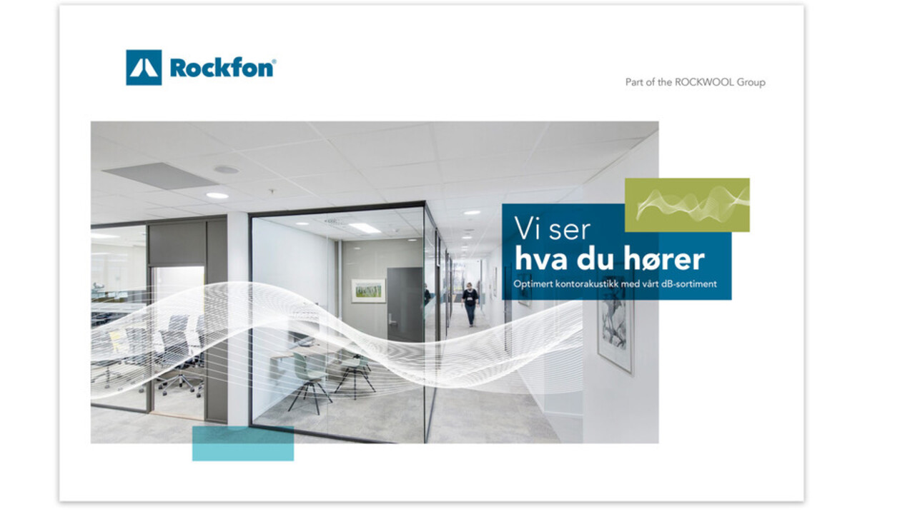 campaign illustration, db campaign, brochure cover, NO