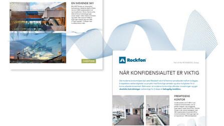 campaign illustration, db campaign, case study file mosaic, NO