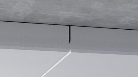 RFN-EA, edge rendering, 3D drawing, B edge